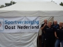 Landgoed Twente Marathon 2016