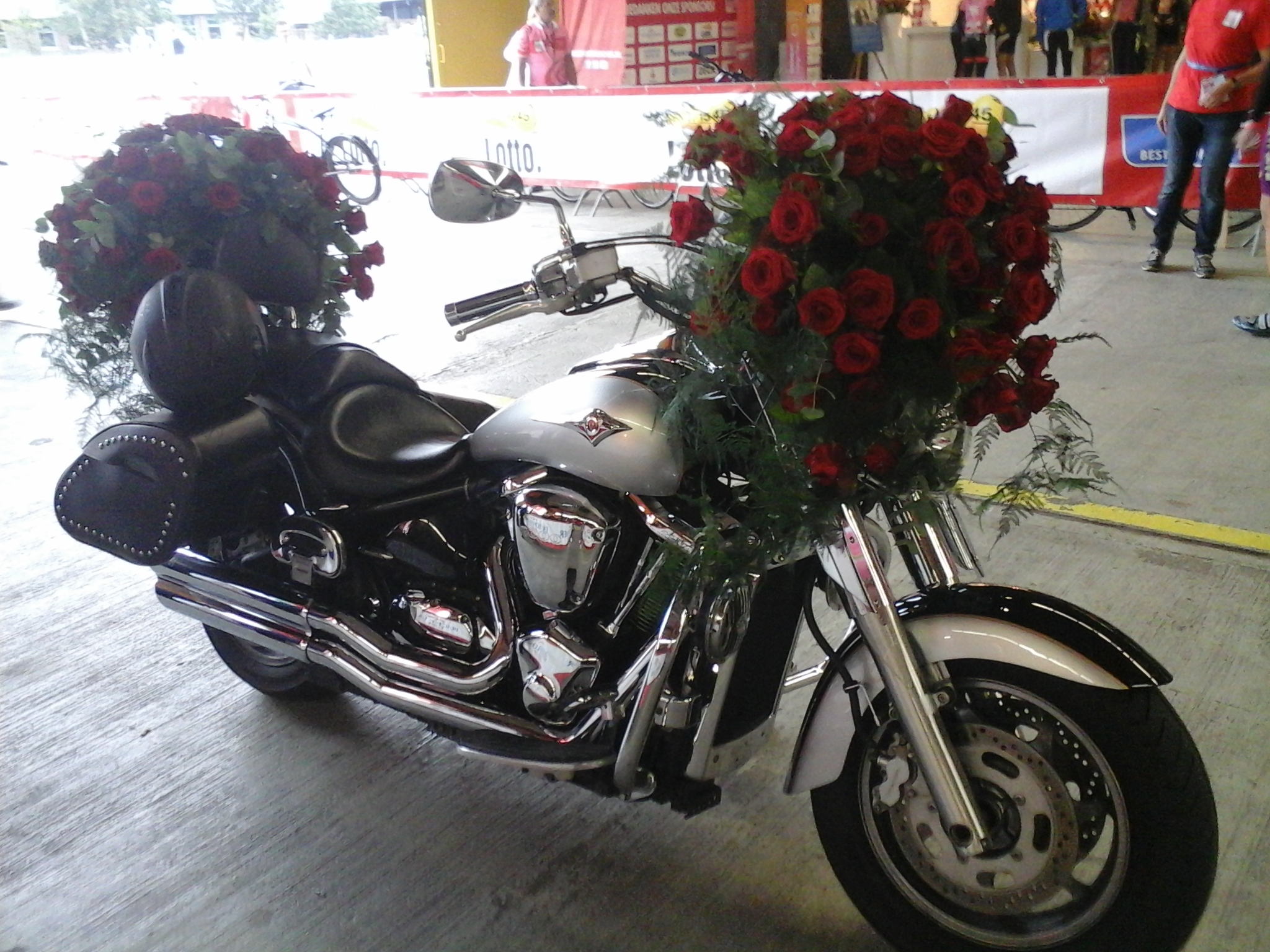 Ride_for_roses_2016